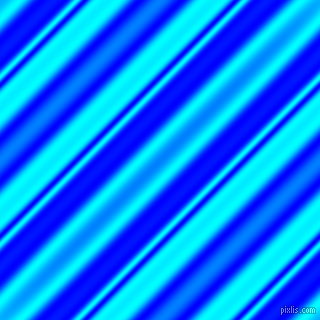 , Blue and Aqua beveled plasma lines seamless tileable