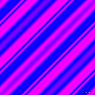 Blue and Magenta beveled plasma lines seamless tileable
