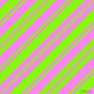 , Chartreuse and Fuchsia Pink beveled plasma lines seamless tileable