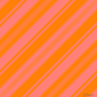, Dark Orange and Salmon beveled plasma lines seamless tileable