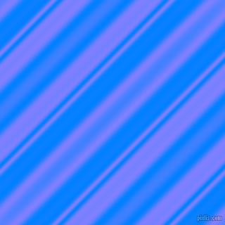 , Dodger Blue and Light Slate Blue beveled plasma lines seamless tileable