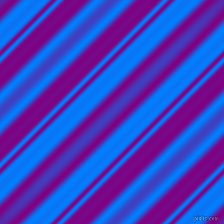Dodger Blue and Purple beveled plasma lines seamless tileable