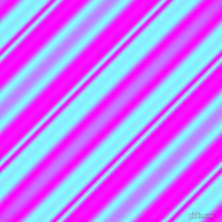 Electric Blue and Magenta beveled plasma lines seamless tileable