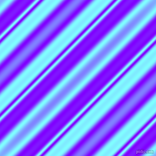 , Electric Indigo and Electric Blue beveled plasma lines seamless tileable