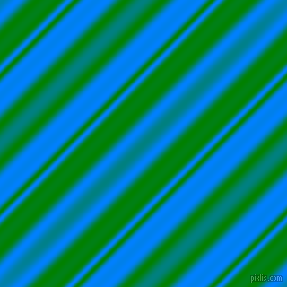 , Green and Dodger Blue beveled plasma lines seamless tileable