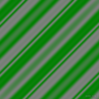 , Green and Grey beveled plasma lines seamless tileable
