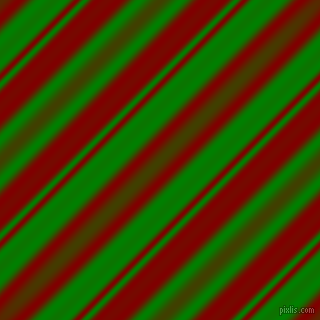 Green and Maroon beveled plasma lines seamless tileable