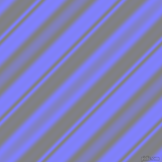 Grey and Light Slate Blue beveled plasma lines seamless tileable