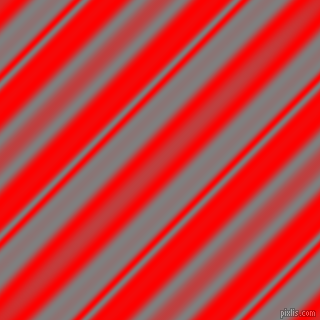Grey and Red beveled plasma lines seamless tileable