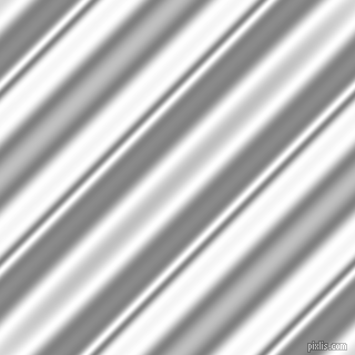 , Grey and White beveled plasma lines seamless tileable