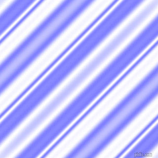 , Light Slate Blue and White beveled plasma lines seamless tileable