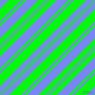 , Lime and Light Slate Blue beveled plasma lines seamless tileable