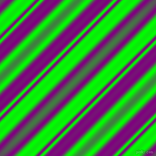 Lime and Purple beveled plasma lines seamless tileable