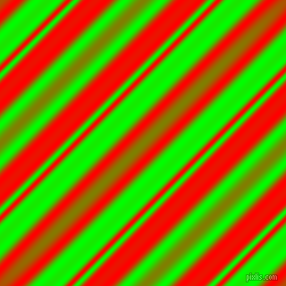 , Lime and Red beveled plasma lines seamless tileable