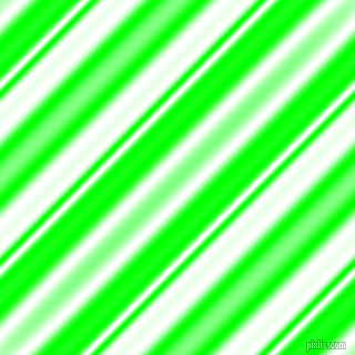 , Lime and White beveled plasma lines seamless tileable