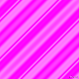 , Magenta and Fuchsia Pink beveled plasma lines seamless tileable