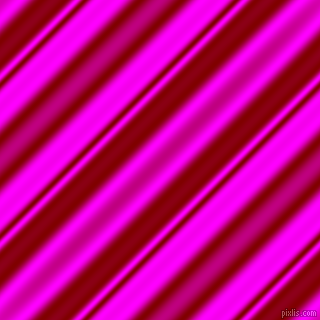 Maroon and Magenta beveled plasma lines seamless tileable