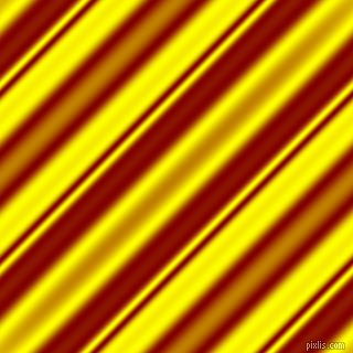 , Maroon and Yellow beveled plasma lines seamless tileable