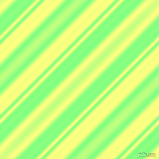 Mint Green and Witch Haze beveled plasma lines seamless tileable