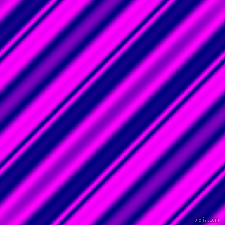 Navy and Magenta beveled plasma lines seamless tileable