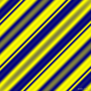 Navy and Yellow beveled plasma lines seamless tileable