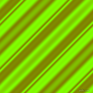 Olive and Chartreuse beveled plasma lines seamless tileable