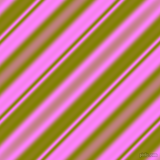 , Olive and Fuchsia Pink beveled plasma lines seamless tileable