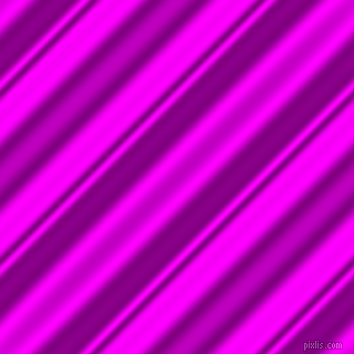 Purple and Magenta beveled plasma lines seamless tileable