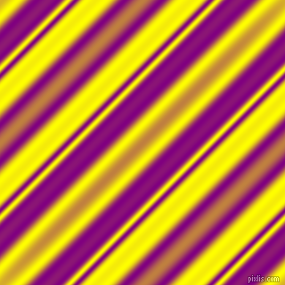 , Purple and Yellow beveled plasma lines seamless tileable