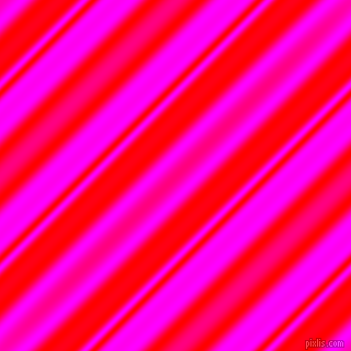 Red and Magenta beveled plasma lines seamless tileable