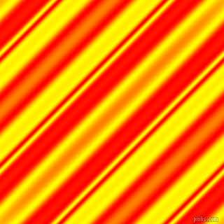 , Red and Yellow beveled plasma lines seamless tileable
