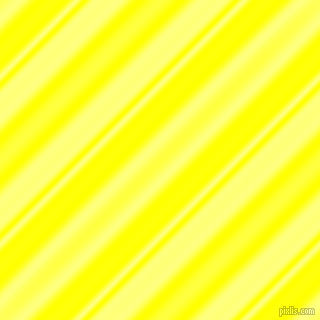 Yellow and Witch Haze beveled plasma lines seamless tileable