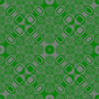 , Green and Grey cellular plasma seamless tileable