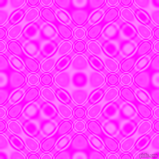, Magenta and Fuchsia Pink cellular plasma seamless tileable