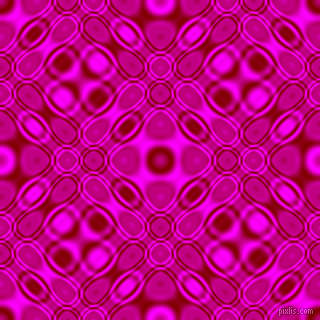 , Maroon and Magenta cellular plasma seamless tileable