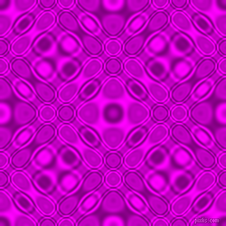 , Purple and Magenta cellular plasma seamless tileable