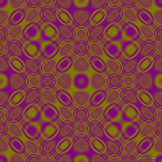 , Purple and Olive cellular plasma seamless tileable