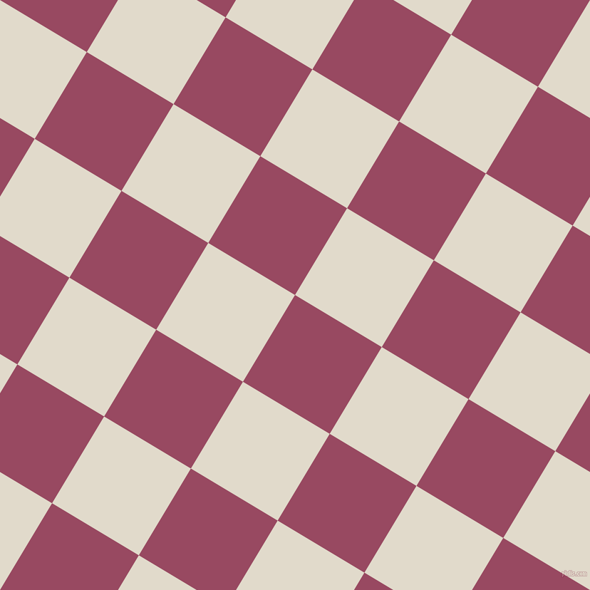 59/149 degree angle diagonal checkered chequered squares checker pattern checkers background, 142 pixel squares size, , checkers chequered checkered squares seamless tileable