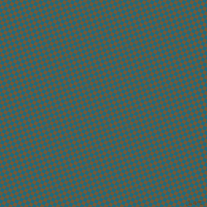 63/153 degree angle diagonal checkered chequered squares checker pattern checkers background, 7 pixel square size, , checkers chequered checkered squares seamless tileable