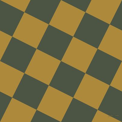 63/153 degree angle diagonal checkered chequered squares checker pattern checkers background, 91 pixel squares size, , checkers chequered checkered squares seamless tileable