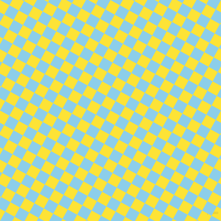 61/151 degree angle diagonal checkered chequered squares checker pattern checkers background, 35 pixel squares size, , checkers chequered checkered squares seamless tileable