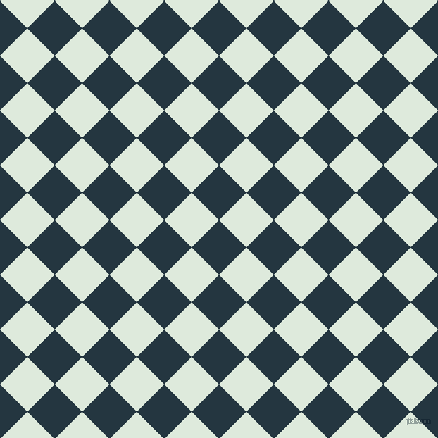 45/135 degree angle diagonal checkered chequered squares checker pattern checkers background, 55 pixel square size, , checkers chequered checkered squares seamless tileable
