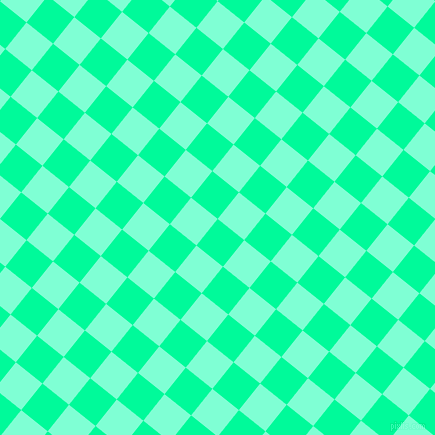 51/141 degree angle diagonal checkered chequered squares checker pattern checkers background, 34 pixel squares size, , checkers chequered checkered squares seamless tileable