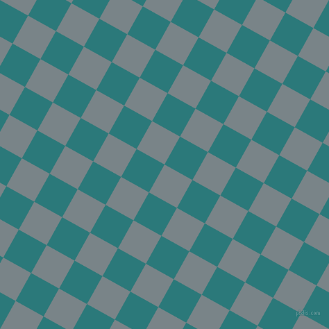 61/151 degree angle diagonal checkered chequered squares checker pattern checkers background, 46 pixel squares size, , checkers chequered checkered squares seamless tileable