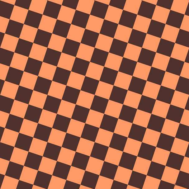 72/162 degree angle diagonal checkered chequered squares checker pattern checkers background, 48 pixel squares size, , checkers chequered checkered squares seamless tileable