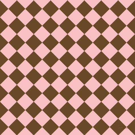 45/135 degree angle diagonal checkered chequered squares checker pattern checkers background, 42 pixel squares size, , checkers chequered checkered squares seamless tileable