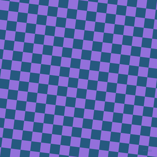 83/173 degree angle diagonal checkered chequered squares checker pattern checkers background, 39 pixel square size, , checkers chequered checkered squares seamless tileable