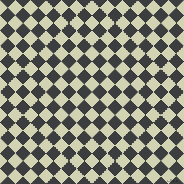 45/135 degree angle diagonal checkered chequered squares checker pattern checkers background, 38 pixel square size, , checkers chequered checkered squares seamless tileable