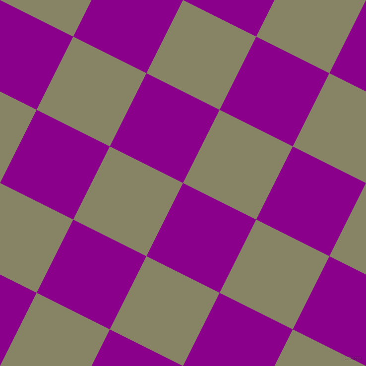 63/153 degree angle diagonal checkered chequered squares checker pattern checkers background, 165 pixel squares size, , checkers chequered checkered squares seamless tileable