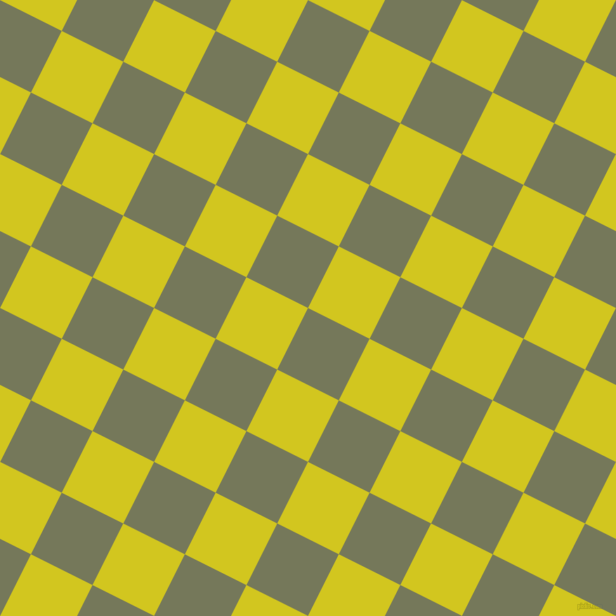 63/153 degree angle diagonal checkered chequered squares checker pattern checkers background, 98 pixel squares size, , checkers chequered checkered squares seamless tileable
